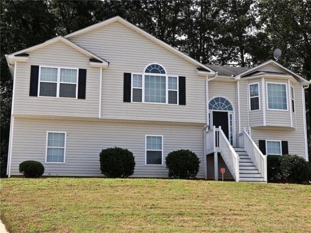 5127 Elgin Ct Court, Douglasville, GA 30135 (MLS #6070241) :: RE/MAX Paramount Properties