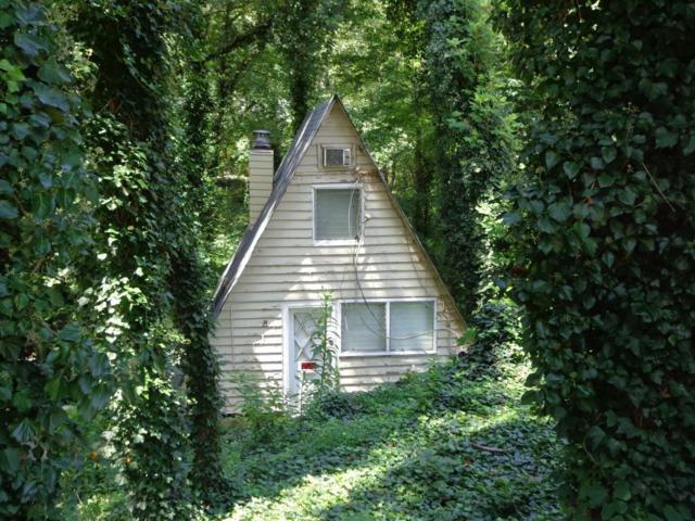 2210 Lower Kemp Road, Cumming, GA 30041 (MLS #6070321) :: North Atlanta Home Team