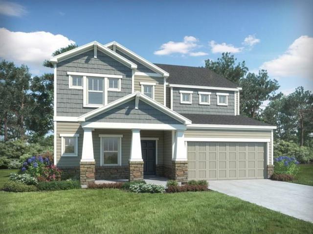 129 Grove View Road, Woodstock, GA 30189 (MLS #6070422) :: Iconic Living Real Estate Professionals