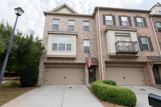 2714 Blakely Drive, Suwanee, GA 30024 (MLS #6070465) :: North Atlanta Home Team