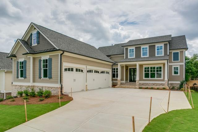 5531 Autumn Flame Drive, Braselton, GA 30517 (MLS #6070469) :: North Atlanta Home Team
