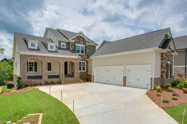 5541 Autumn Flame Drive, Braselton, GA 30517 (MLS #6070483) :: North Atlanta Home Team