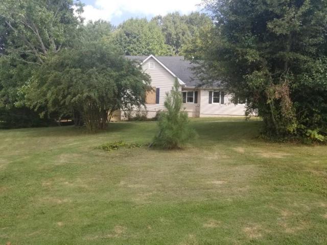 212 Clarkdell Drive, Stockbridge, GA 30281 (MLS #6070579) :: North Atlanta Home Team