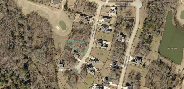 3280 Swamp Willow Court, Jefferson, GA 30549 (MLS #6070590) :: The Russell Group
