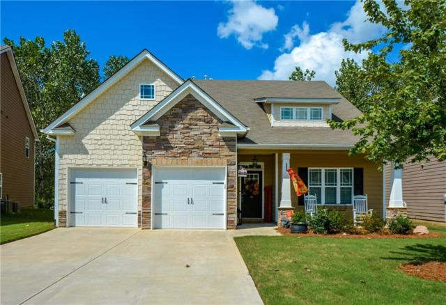 6026 Cloverfield Way, Braselton, GA 30517 (MLS #6070639) :: Iconic Living Real Estate Professionals