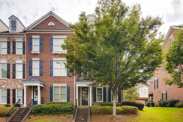 4501 Kendall Way, Roswell, GA 30075 (MLS #6070648) :: The Cowan Connection Team