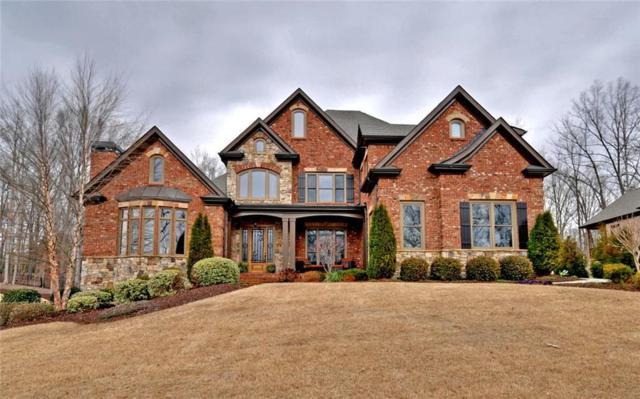 2434 Northern Oak Drive, Braselton, GA 30517 (MLS #6070738) :: North Atlanta Home Team