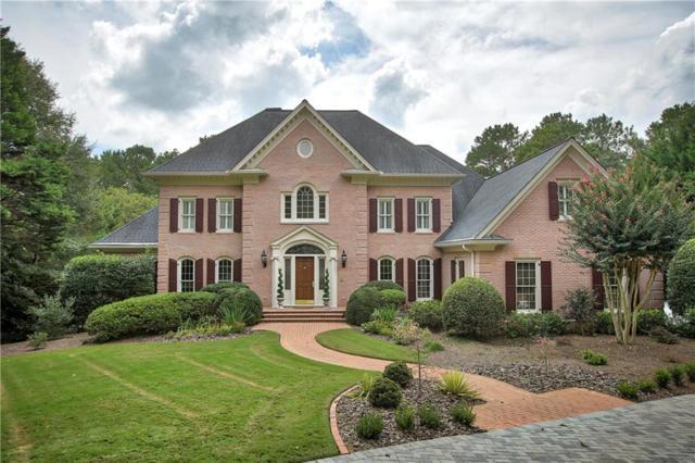 9025 Old Southwick Pass, Johns Creek, GA 30022 (MLS #6070798) :: North Atlanta Home Team