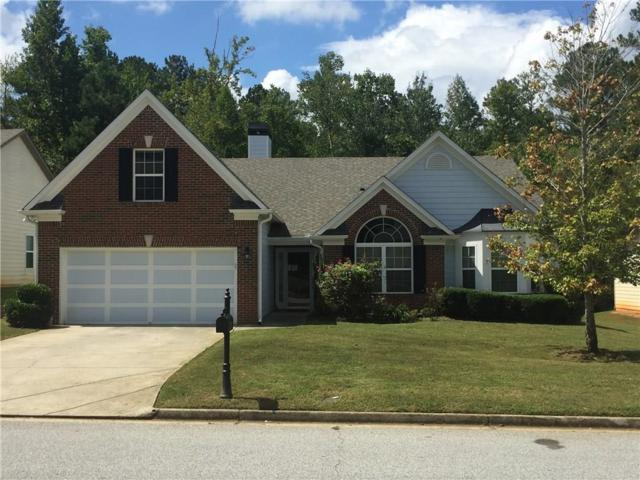 5145 Rosewood Place, Atlanta, GA 30213 (MLS #6071015) :: North Atlanta Home Team