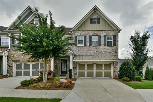 916 Acadiana Drive, Atlanta, GA 30328 (MLS #6071056) :: North Atlanta Home Team