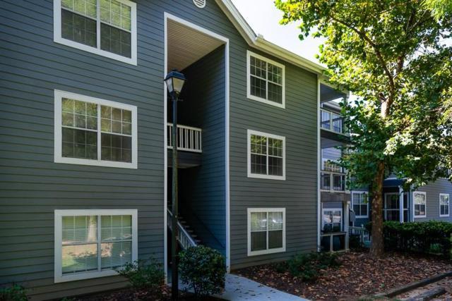 3310 Santa Fe Parkway #3310, Sandy Springs, GA 30350 (MLS #6071071) :: Iconic Living Real Estate Professionals