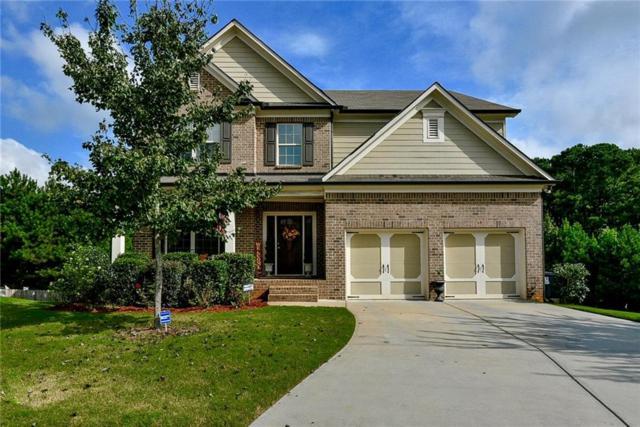 6029 Mock Ives Court, Sugar Hill, GA 30518 (MLS #6071137) :: North Atlanta Home Team