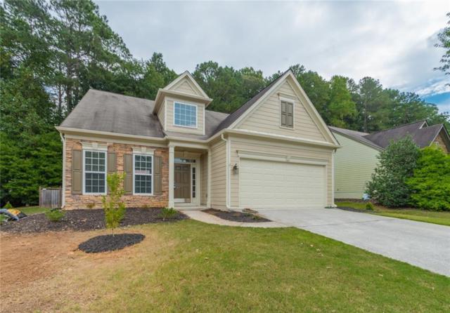 174 Churchcliff Drive, Woodstock, GA 30188 (MLS #6071161) :: Kennesaw Life Real Estate