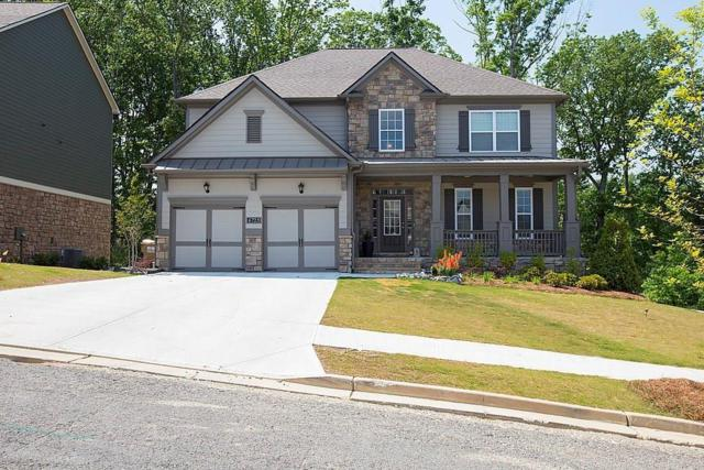6723 Fox Hollow Court, Flowery Branch, GA 30542 (MLS #6071183) :: North Atlanta Home Team