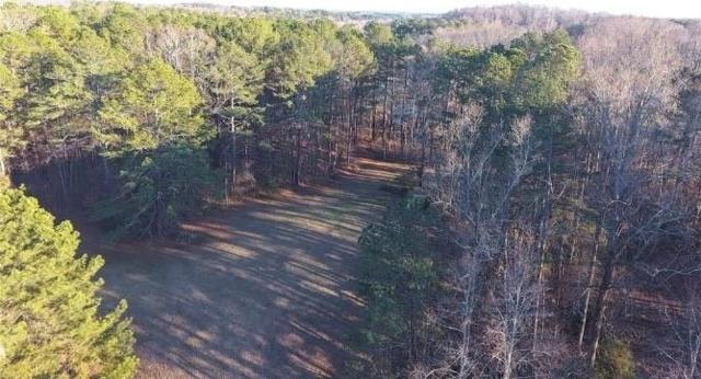 839 Mayes Road, Powder Springs, GA 30127 (MLS #6071192) :: The Cowan Connection Team