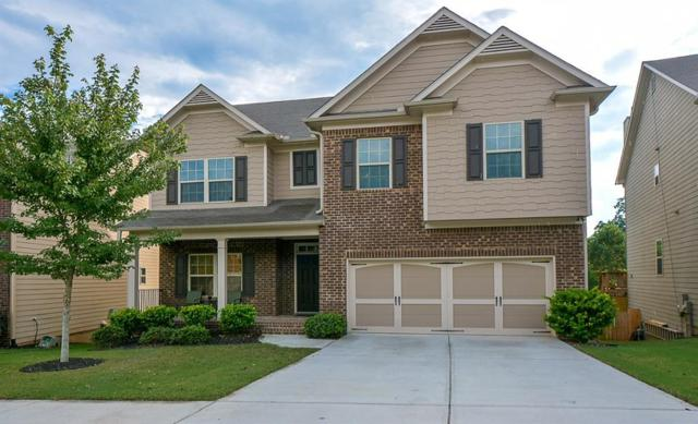 5316 Blossom Brook Drive, Sugar Hill, GA 30518 (MLS #6071293) :: Iconic Living Real Estate Professionals