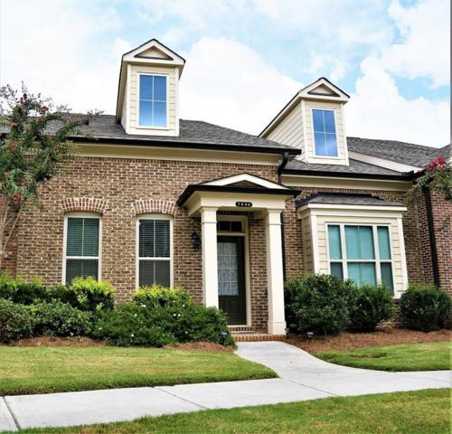 7885 Pierpoint Lane, Alpharetta, GA 30005 (MLS #6071351) :: North Atlanta Home Team