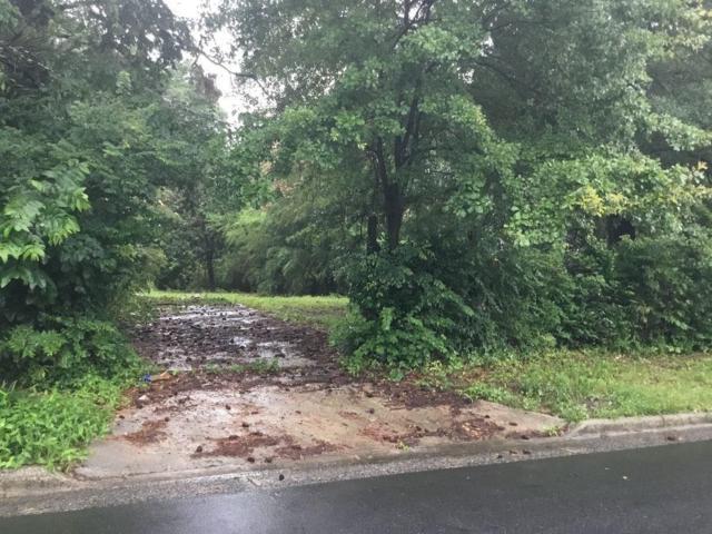 3794 Adamsville Drive SW, Atlanta, GA 30331 (MLS #6071378) :: The Cowan Connection Team