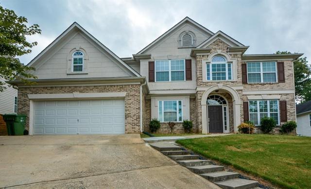 3149 Esplanade Circle SW, Atlanta, GA 30311 (MLS #6071389) :: North Atlanta Home Team