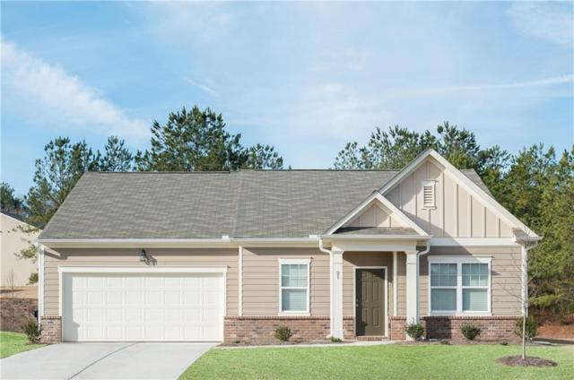 20 Tabasco Cat Court, Cartersville, GA 30120 (MLS #6071566) :: North Atlanta Home Team