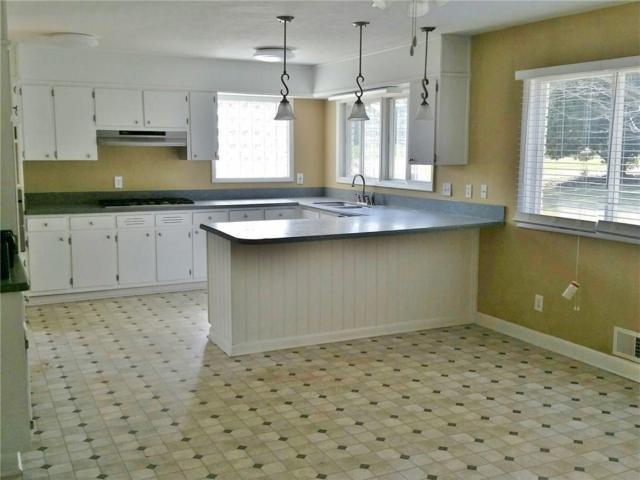 1414 Wimbledon Drive NW, Kennesaw, GA 30144 (MLS #6071625) :: Kennesaw Life Real Estate