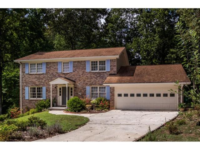 3108 Tuckersham Court, Tucker, GA 30084 (MLS #6071636) :: Iconic Living Real Estate Professionals
