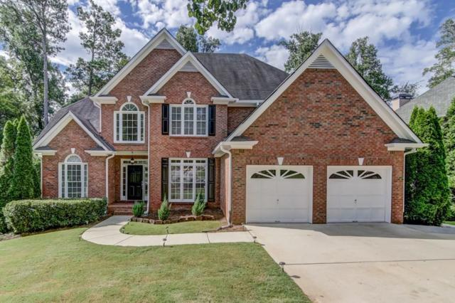 3110 Soldier Trail, Marietta, GA 30068 (MLS #6071696) :: The Cowan Connection Team