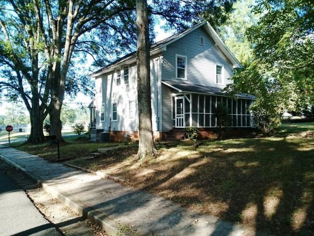 204 Walnut Avenue SE, Lindale, GA 30147 (MLS #6071728) :: The Bolt Group
