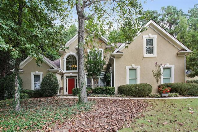 3030 Salisbury Drive, Alpharetta, GA 30004 (MLS #6071780) :: North Atlanta Home Team