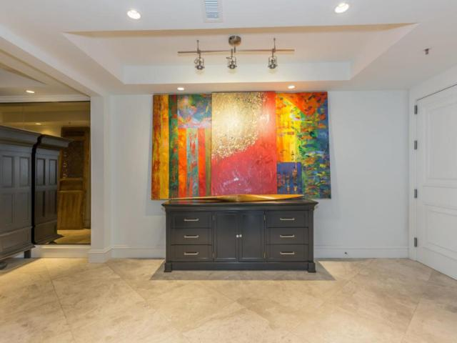 2660 Peachtree Road NW 32G, Atlanta, GA 30305 (MLS #6071812) :: Rock River Realty