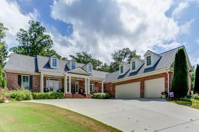 837 Waterford Estates Manor, Canton, GA 30114 (MLS #6071825) :: Iconic Living Real Estate Professionals