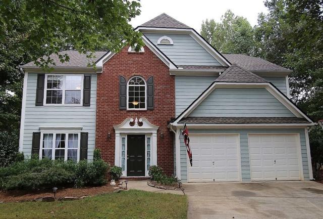 5855 Millstone Drive, Cumming, GA 30028 (MLS #6071871) :: Iconic Living Real Estate Professionals