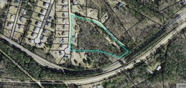 0 Temple Terrace, Temple, GA 30179 (MLS #6071950) :: Main Street Realtors