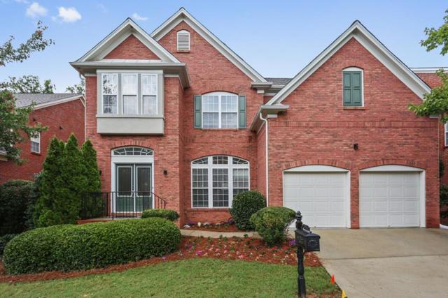 2156 Wrights Mill Circle, Brookhaven, GA 30324 (MLS #6071961) :: North Atlanta Home Team