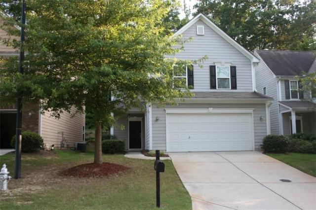 213 Brookhaven Court, Acworth, GA 30102 (MLS #6072052) :: Kennesaw Life Real Estate