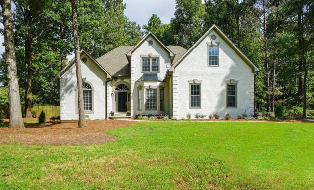 1178 Trenton Court SW, Mableton, GA 30126 (MLS #6072148) :: Iconic Living Real Estate Professionals