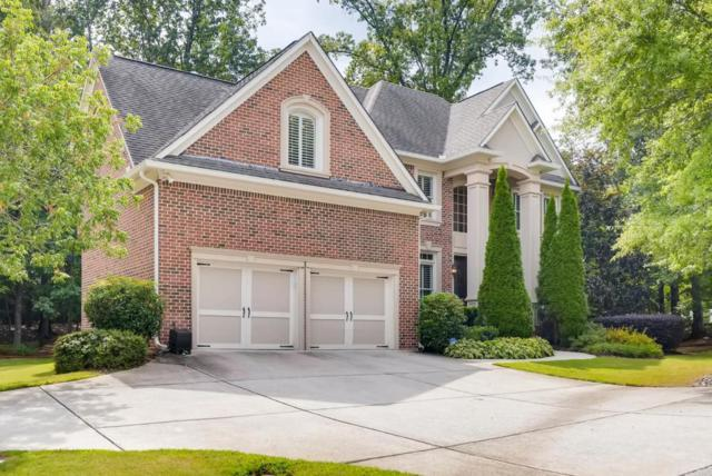 1200 Grand View Drive SE, Smyrna, GA 30126 (MLS #6072238) :: The Cowan Connection Team