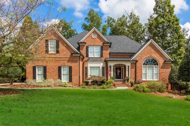1769 Deerhaven Court, Dacula, GA 30019 (MLS #6072309) :: Iconic Living Real Estate Professionals