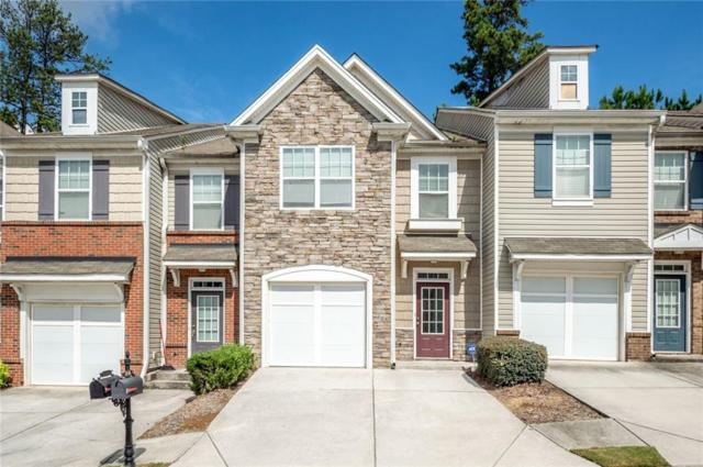 2146 Executive Drive, Duluth, GA 30096 (MLS #6072332) :: Iconic Living Real Estate Professionals