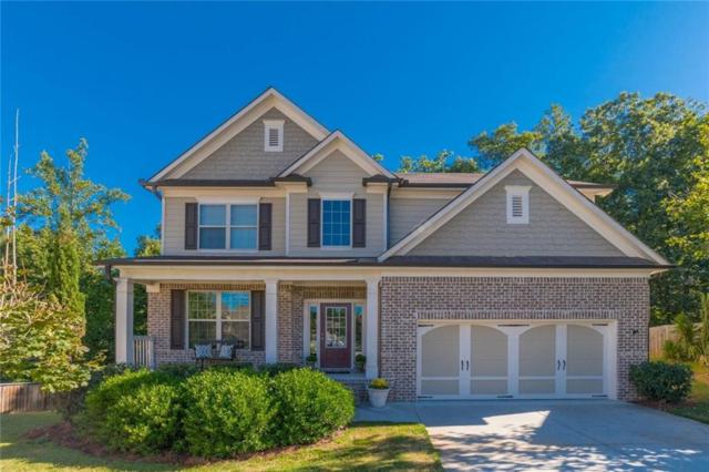 980 Upland Court, Sugar Hill, GA 30518 (MLS #6072387) :: North Atlanta Home Team