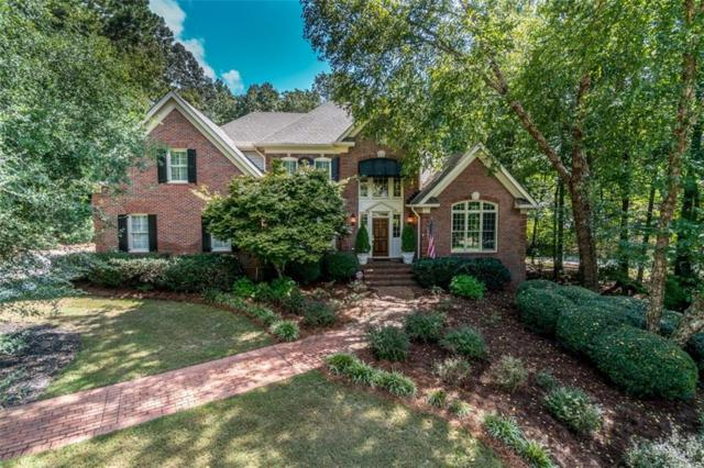 805 Buttercup Trace, Johns Creek, GA 30022 (MLS #6072415) :: North Atlanta Home Team