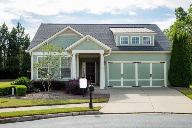3159 White Magnolia Chase, Gainesville, GA 30504 (MLS #6072422) :: North Atlanta Home Team