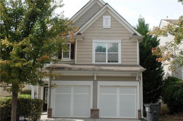 2965 Briaroak Drive, Duluth, GA 30096 (MLS #6072441) :: North Atlanta Home Team