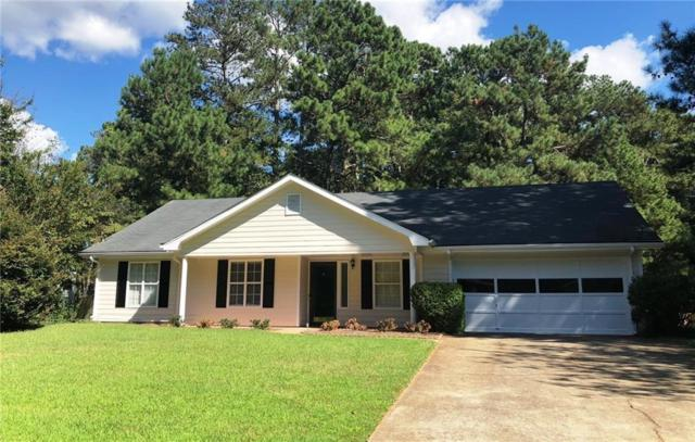 1303 Chandler Court NW, Acworth, GA 30102 (MLS #6072472) :: Kennesaw Life Real Estate