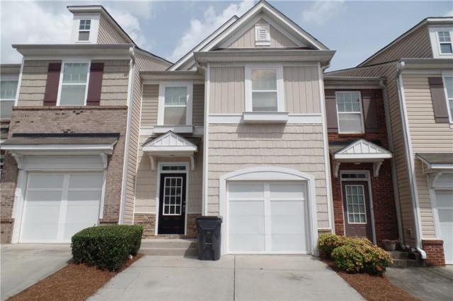 1941 Dilcrest Drive, Duluth, GA 30096 (MLS #6072553) :: Iconic Living Real Estate Professionals