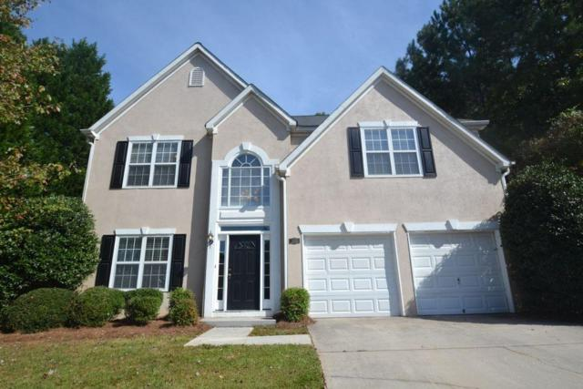 1080 Soaring Way, Marietta, GA 30062 (MLS #6072588) :: North Atlanta Home Team