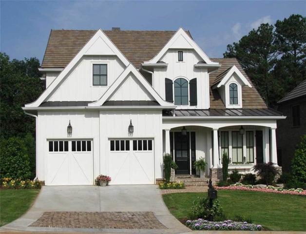 3396 Keswick Drive, Chamblee, GA 30341 (MLS #6072589) :: North Atlanta Home Team