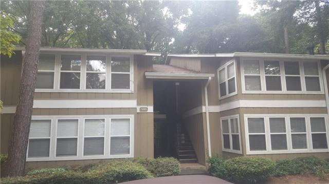 5141 Roswell Road #4, Sandy Springs, GA 30342 (MLS #6072701) :: North Atlanta Home Team