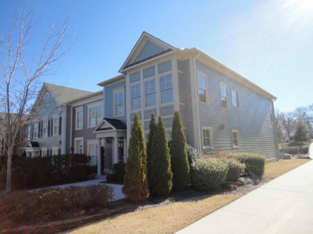 3155 Founders Way, Douglasville, GA 30135 (MLS #6072712) :: Kennesaw Life Real Estate