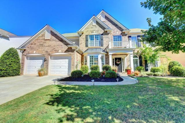 4330 Colchester Creek Drive, Cumming, GA 30040 (MLS #6072739) :: North Atlanta Home Team